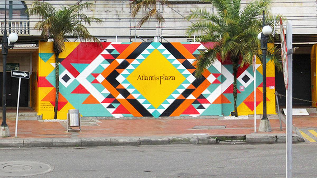 mil-colores_0000_Atlantis-para-la-Guajira