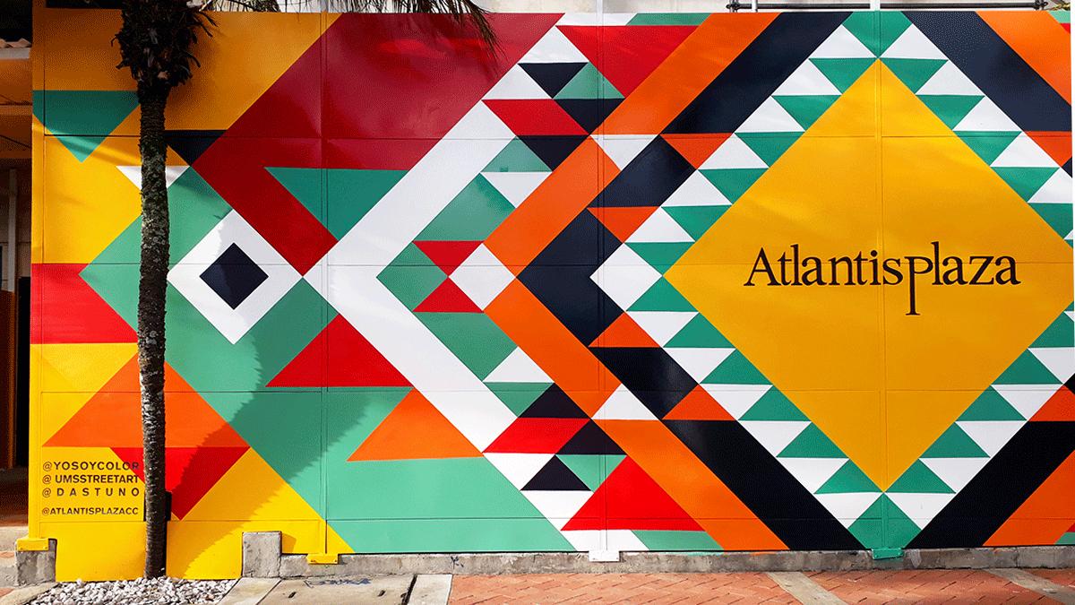 mil-colores_0001_Atlantis-para-la-Guajira