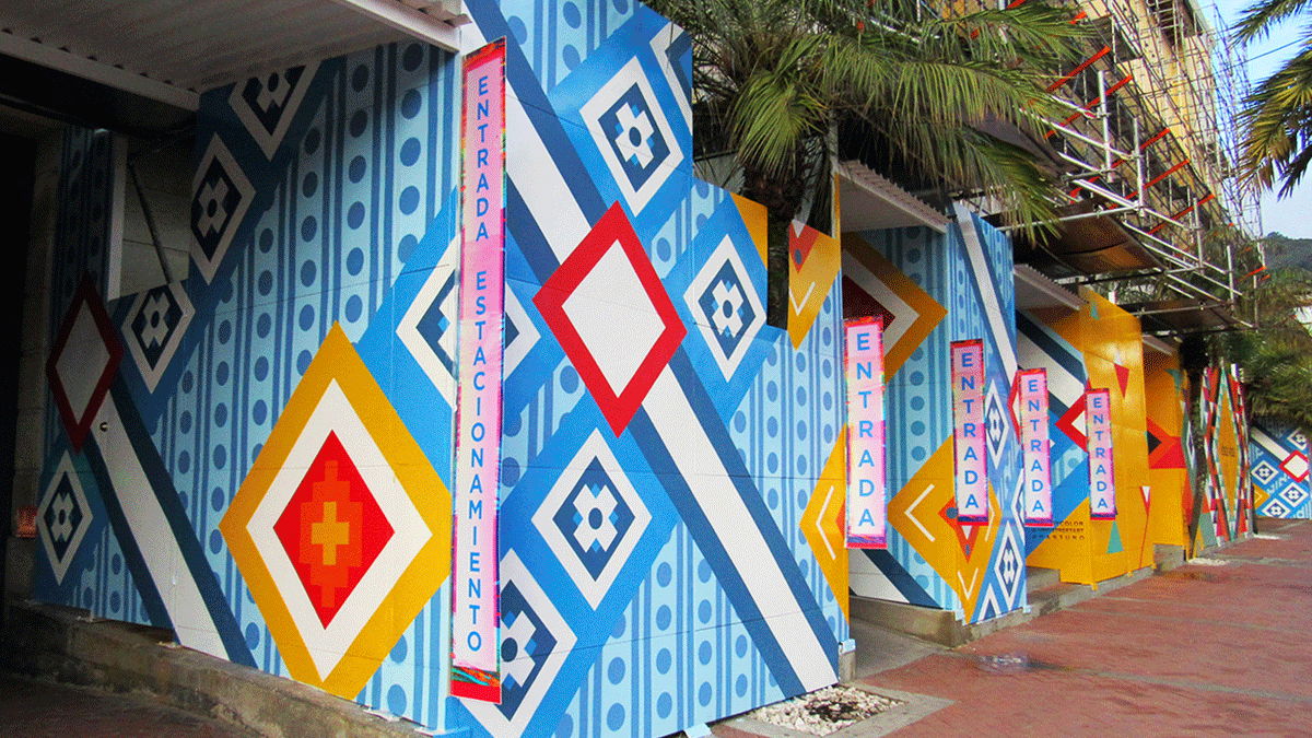 mil-colores_0002_Atlantis-para-la-Guajira