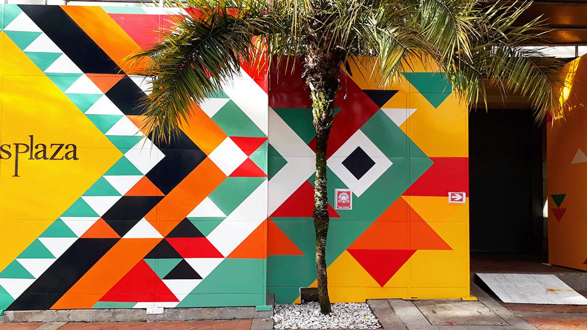 mil-colores_0003_Atlantis-para-la-Guajira