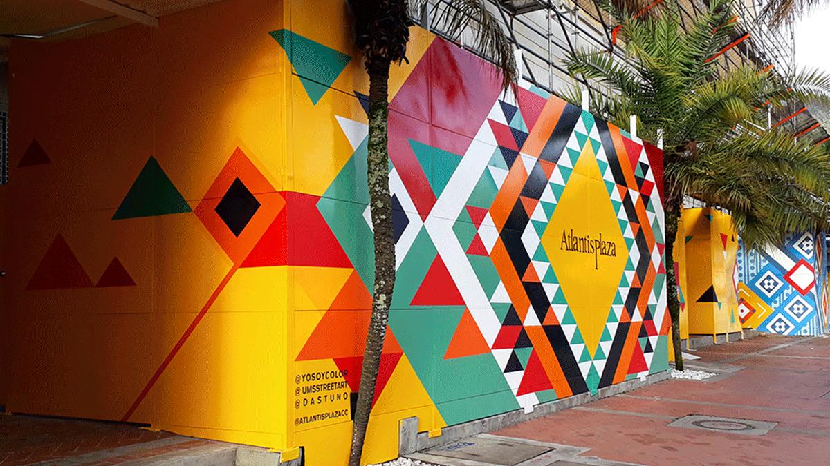 mil-colores_0004_Atlantis-para-la-Guajira