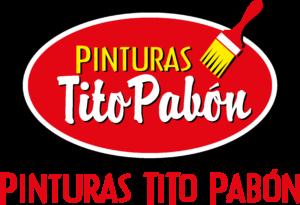 PinturasTITOPABON